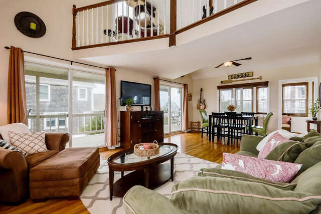 Single Family for Sale at 27 Chadwell Avenue Sandwich, Massachusetts 02563 United States