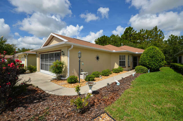 Real Estate for Sale, ListingId:46409148, location: 9082 SW 102nd Circle Ocala 34481