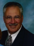 Charles Abbate, Toms River Real Estate