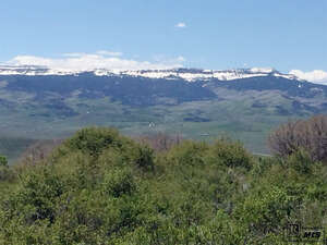 Featured Property in Phippsburg, CO 80469