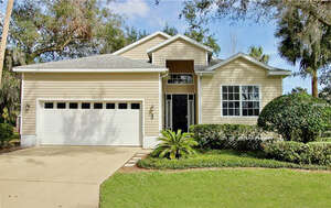 Featured Property in Debary, FL 32713