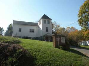 Commercial Property for Sale, ListingId:41832227, location: 688 Beulah Road Morgantown 26505