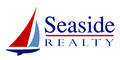 Michael Loundy, Seaside Heights Real Estate