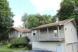 Featured Property in Fairmont, WV 26554