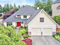 Real Estate for Sale, ListingId:46471968, location: 13933 68th Ave SE Snohomish 98296