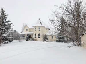 Featured Property in Fairview, AB T0H 1L0