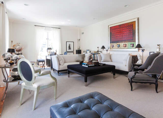 Featured Property in WEST HOLLYWOOD, CA, 90046