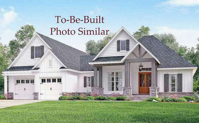 Single Family for Sale at Lot 2a Otter Trail Fairfield, Pennsylvania 17320 United States