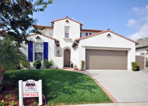 Featured Property in Newbury Park, CA 91320