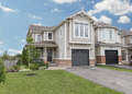 Real Estate for Sale, ListingId:46351148, location: 25 Bannister St Bowmanville L1C 5L6