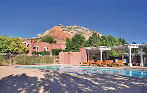 Real Estate for Sale, ListingId: 35839238, Sedona, AZ  86336