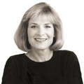 Mary Jane Kingman, Glenbrook Real Estate