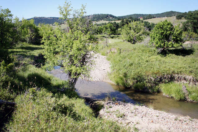 Additional photo for property listing at 2910 Highway 24  Alva, Wyoming 82711 United States