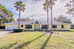 Featured Property in Merritt Island, FL 32953