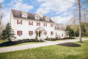 Featured Property in Newtown, PA 18940