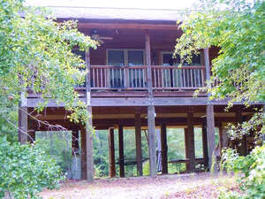 Featured Property in Harrells, NC 28854