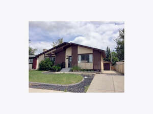 Featured Property in Strathmore, AB T1P 1B2