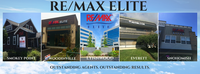 Remax Elite Smokey Point