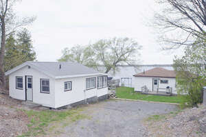 Featured Property in Napanee, ON K7R 3K8