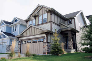 Featured Property in Calgary, AB T2J 2T9