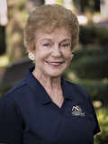 Jean Chalmers, Gainesville Real Estate