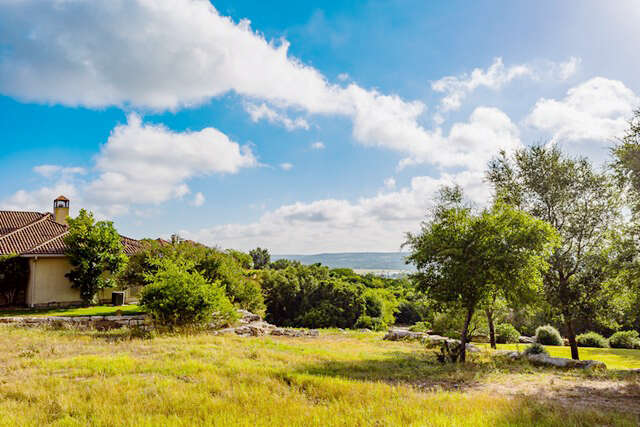 Featured Property in KERRVILLE, TX, 78028