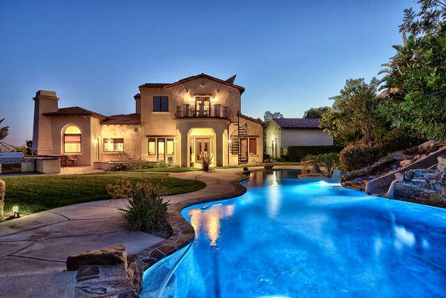 Single Family for Sale at 6983 Calle Dia Camarillo, California 93012 United States