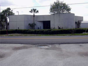 Featured Property in Eustis, FL 32726