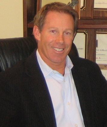 James Dattoli, Jr.