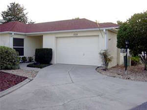 Featured Property in The Villages, FL 32159