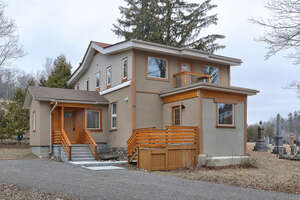 Featured Property in Roseneath, ON K0K 2X0