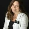 Nicholle Graham, Chattanooga Real Estate
