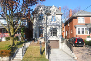 Featured Property in Toronto, ON M4N 2B2