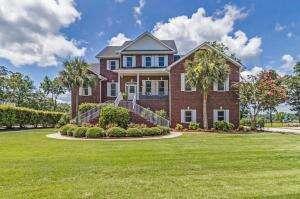 Single Family for Sale at 6013 Mansfield Blvd North Charleston, South Carolina 29418 United States