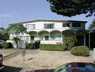 Apartments for Rent, ListingId:10548030, location: 1169 Fir Street South Salem 97302