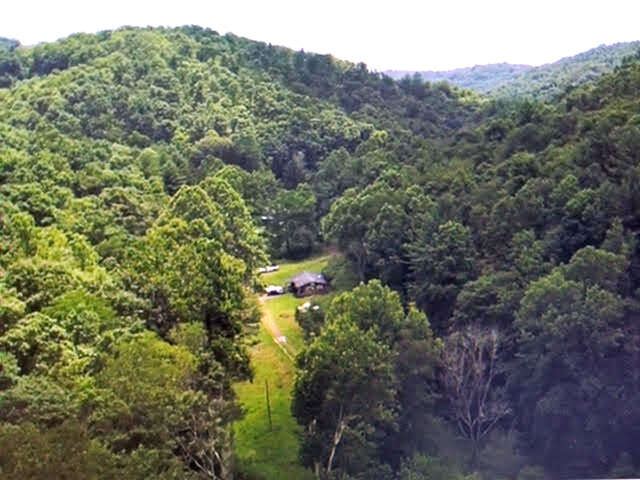 Single Family for Sale at 1513 Girl Scout Road Bridgeport, West Virginia 26330 United States