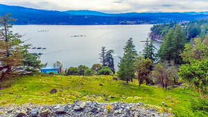 Featured Property in Nanoose Bay, BC