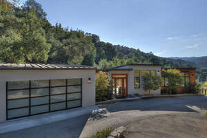 Featured Property in Los Gatos, CA 95030