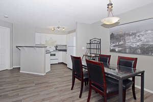 Featured Property in Calgary, AB T2Z 4M5