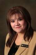 Rachel Rooney, Amarillo Real Estate, License #: 0548755