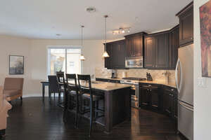 Featured Property in West Kelowna, BC V4T 2C9