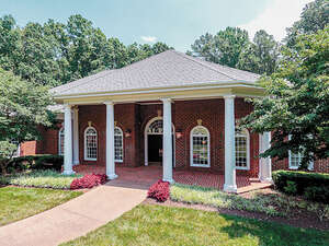 Single Family Home for Sale, ListingId:40192632, location: 14596 Stone Trace Drive Montpelier 23192