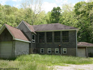 Featured Property in Salem, WV 26426