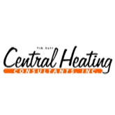 Central Heating Consultants Inc.