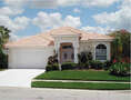 Real Estate for Sale, ListingId:39255525, location: 9804 Royal Lytham Ave. Bradenton 34202