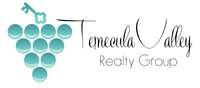 Temecula Valley Realty Group