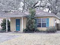 Real Estate for Sale, ListingId:50396009, location: 205 Maple Street St Simons Island 31522