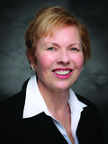 Barbara Furdyna, Spring Lake Real Estate