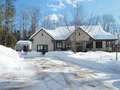 Real Estate for Sale, ListingId:44205668, location: 4421 Chemin du Lac Gratten Rawdon J0K 1S0