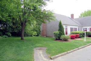 Featured Property in North Chatham, MA 02650